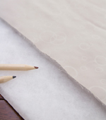 Large Deuxpo 3Ounce Bonding Fabric Droplets