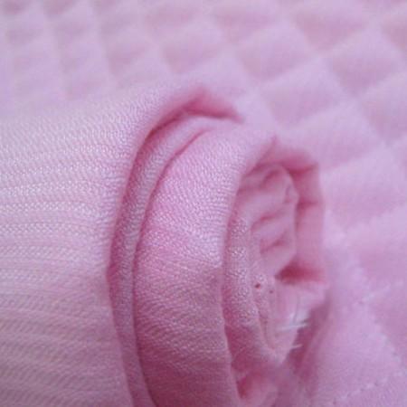 Shaving rain) Pink Tobi [742]
