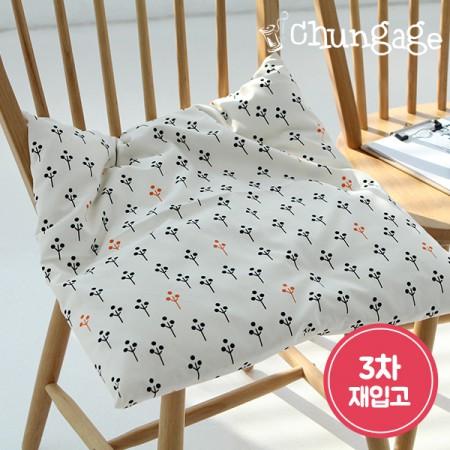 20 Cotton Fabric Plain Weave Fabric Blackberry 156