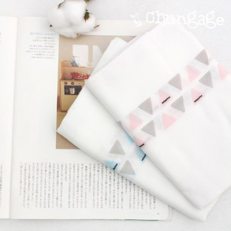 Diapers5 / Chapter 10 set) 2color (Medium-Size)