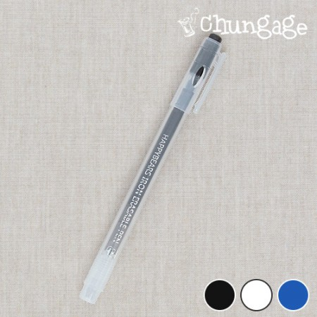 French Embroidery Iron Thermal Pen Erases with Dryer Ironing 3 Types