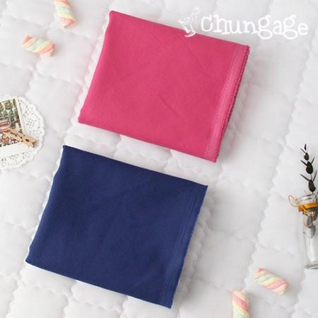 Linen span) Meijing (two kinds)
