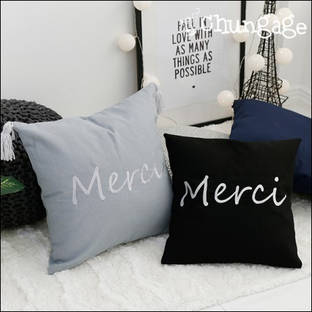 Linen embroidered cut paper fabric Mercy 2 cut paper fabric