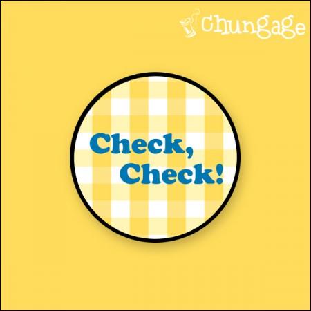 SmartTalk Mobile Phone Cradle) Cross Check GR003