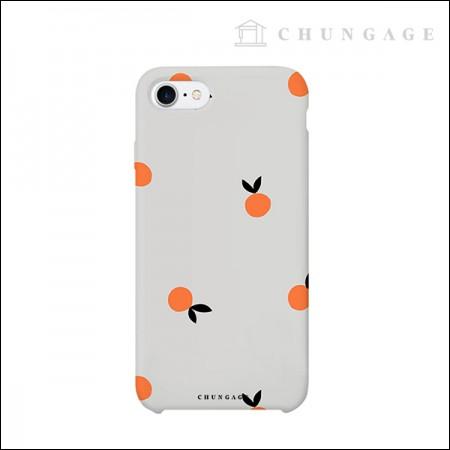 Cellphone Case Flutter CA039 iPhone Galaxy Model Phone Case