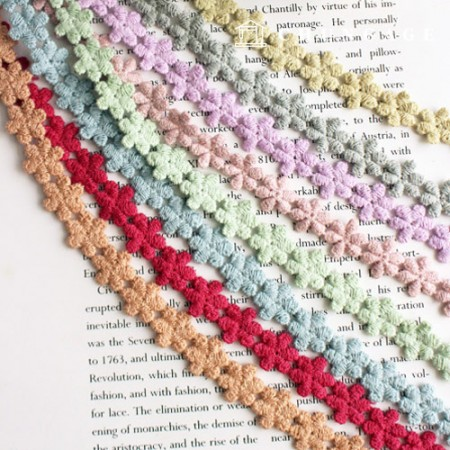 Mask Necklace Race line Chemical 059 Tongsil Eye Mask Strap Making Material String 8 Types