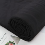 Significantly-bonded padding) bodeure bonding -2Ounce (Black) [101]