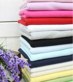 1: 1 rainbow cotton shibori 15 kinds