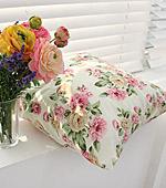 Cotton blends), Shane Rose (Pink) [929]