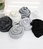 Satin Fabric Span Satin Fabric Bode Gray 7 types