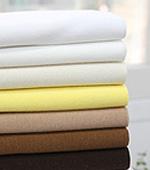 1: 1 rainbow cotton shibori series brown series 7color