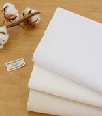 10 Number of canvas), cotton ignorance (three)