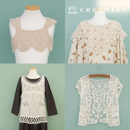 Children see-through tee see-through lace tee lace vest lace dress lace best see-through sleeveless shirts infant