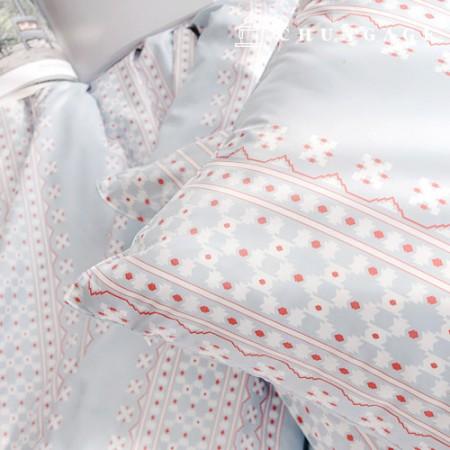 Eco Microfiber Fabric Eterno Functional Dust Mite Blocking Fabric 019