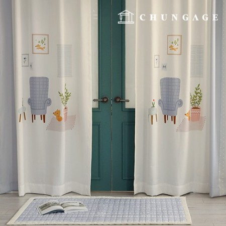 simple blackout fabric melting room blackout fabric curtain fabric curtain fabric curtain fabric