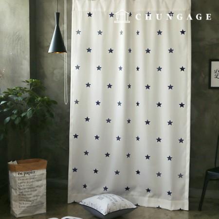 simple blackout cloth pop star blackout fabric curtain cloth curtain cloth curtain cloth