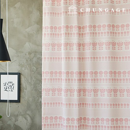 simple blackout cloth lolly lolly flower blackout cloth curtain cloth curtain cloth curtain cloth