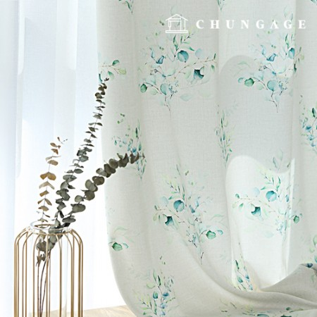 simple blackout cloth Preserved blackout cloth Curtain cloth Curtain cloth Curtain cloth 016