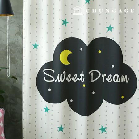 simple blackout fabric sweet dream blackout fabric curtain fabric curtain fabric curtain fabric