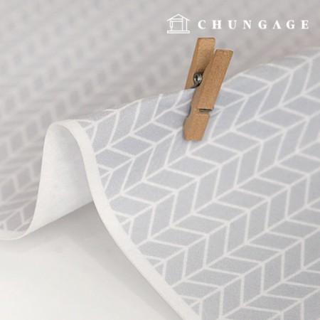 Felt Paper DTP Thumblining Non-Adhesive Patterns Pattern Felt Paper 160