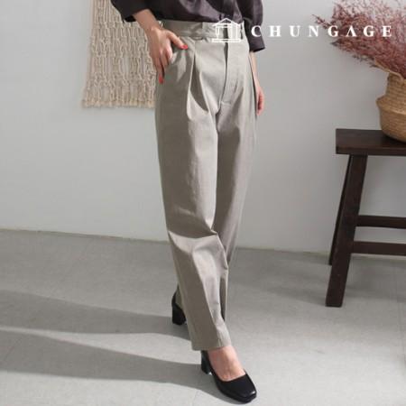 Clothes Pattern Pants Pattern Women's Pants Women's Pants Trousers Slacks Pants Pattern P1538