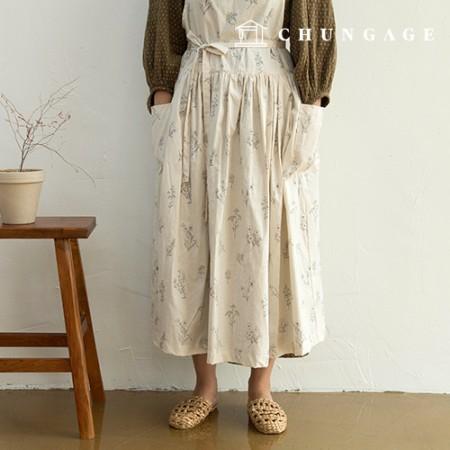Cotton Fabric 20 Thread Plain Weave Fabric Libre 309