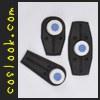 GANTZ(ガンツ) センサーとセンサー台小道具