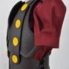 ジョジョの奇妙な冒険 ディオ コスプレ衣装