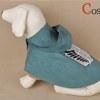 ペット服 犬服 進撃の巨人 マント コスプレ衣装
