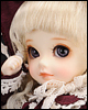 I Doll - I am a secret (Violet Arra) - LE30