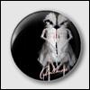 Design Button - D0067