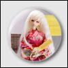 Design Button - D0074