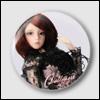 Design Button - D0075
