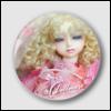 Design Button - D0080