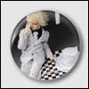 Design Button - D0095