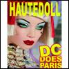 Haute Magazine (2010.April)