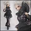 SD - AOP 014 (Violet)
