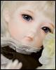Dear Doll. Boy - Bomi