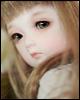 Dear Doll. Girl - Bomi