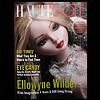 Haute Magazine (December/January 2011)