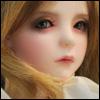 Alex Girl - Alexia