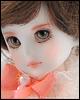 Elf Elly Boy - Sweet Rose Banji - LE 30