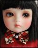 Dear Doll. Girl - Narang
