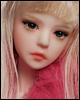 "12"" Cute Doll - Dona"