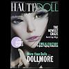 Dollreader + Haute Doll (May 2011)