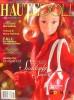 Haute Magazine (2004.Nov)