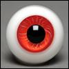 D - Specials 16mm Eyes(O-08B)