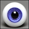 D - Specials 16mm Eyes(O-10B)