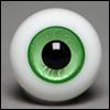 D - Specials 16mm Eyes(O-14B)