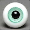 D - Specials 16mm Eyes(O-19B)